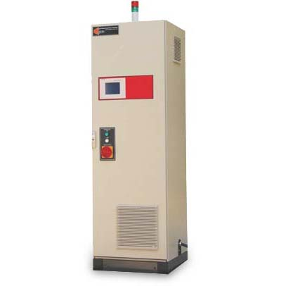 Vacuum Plasma Treatment Generator Model Mr Vp 20 30k